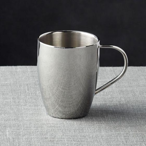 Mug-de-Acero-Inoxidable-Doble-Pared-414ml