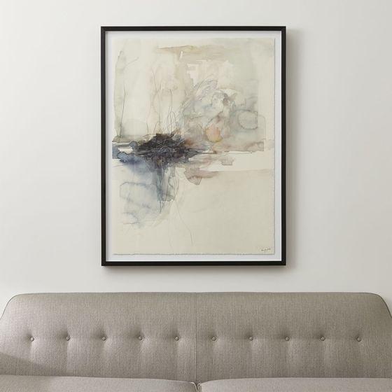 Print-Further-Woodland