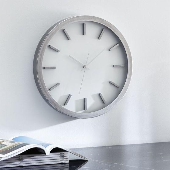 Reloj-de-Pared-Huxley-2