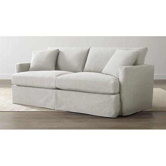 Sofa-Lounge-Petite-II-con-Funda-211cm-IMG-MAIN