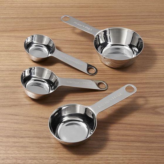 Acero Inoxidable em Cocina - Accesorios de Cocina Set de Cocina ... 21ec24bb62b7