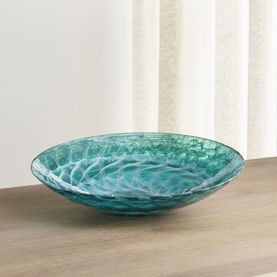 Bowl-Aquatic-3