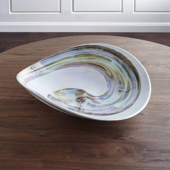 Bowl-para-Centro-de-Mesa-Fossili-3