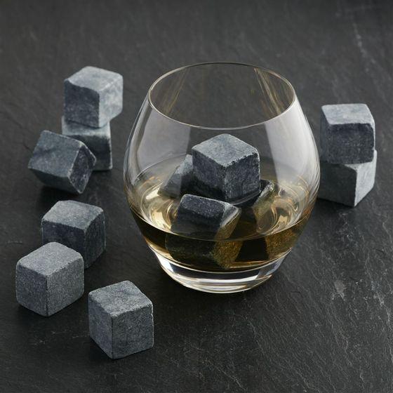 Juego-de-12-Cubos-Pequeños-para-Whisky-4