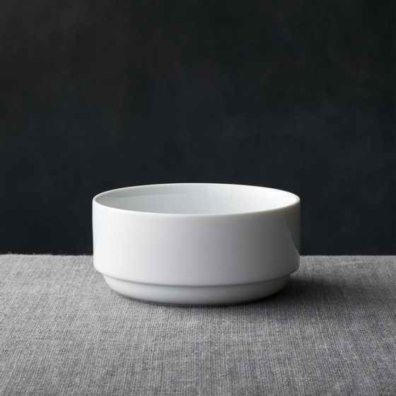 Bowl-Apilable-Logan-4