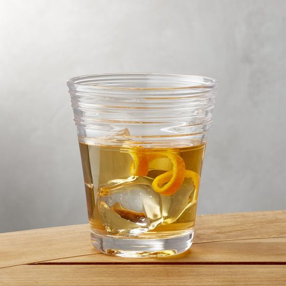 Vaso-Acrilico-para-Whisky-Doble-Remolino-4