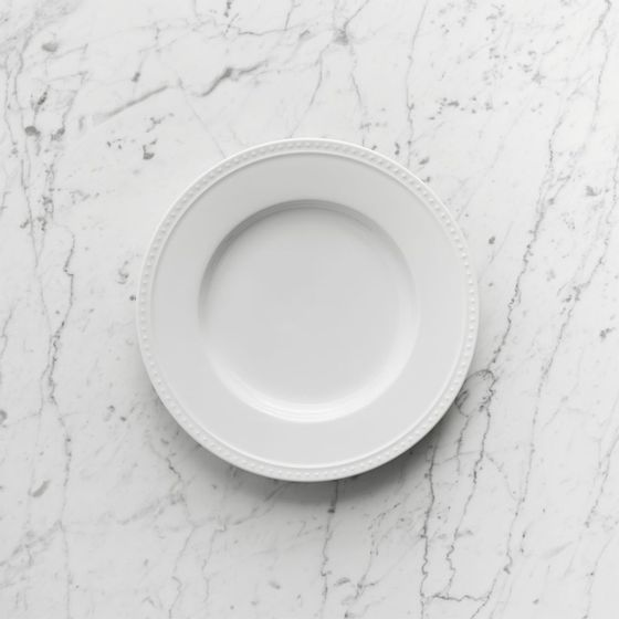 Plato-para-Ensalada-Staccato-4