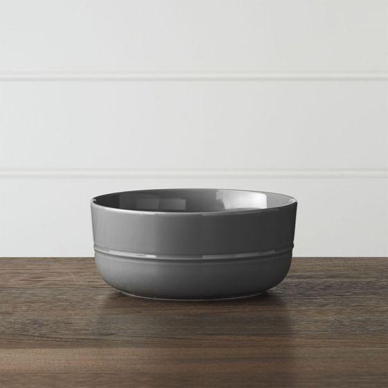 Bowl-Hue-Gris-Oscuro-4