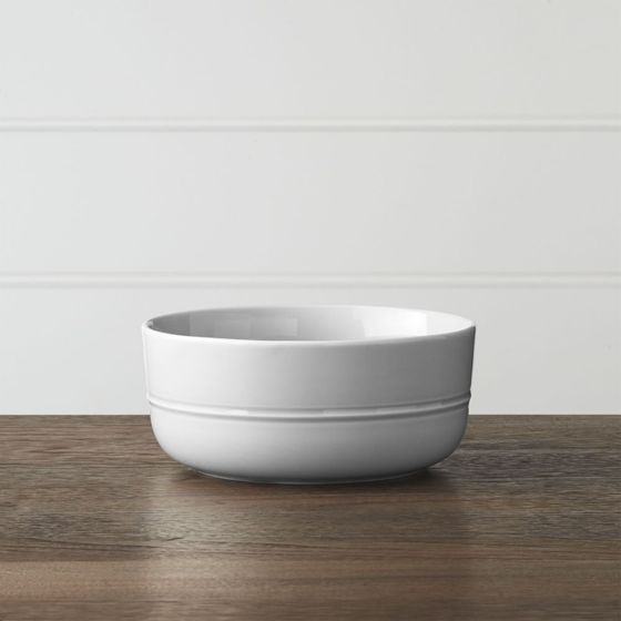 Bowl-Hue-Gris-Claro-4