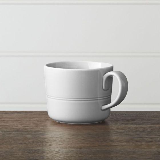 Mug-Hue-Gris-Claro-4