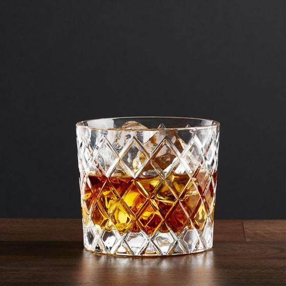 Vaso-Tramado-para-Whisky-4