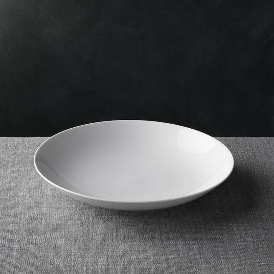 Bowl-Bajo-de-Restaurante-de-30cm-4