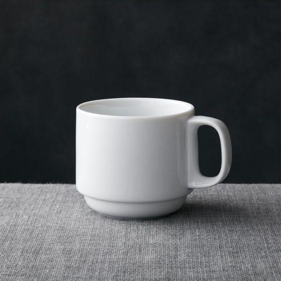 Mug-Apilable-Logan-4