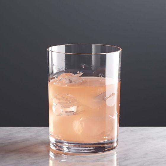 Vaso-para-Whisky-Doble-Reef-4