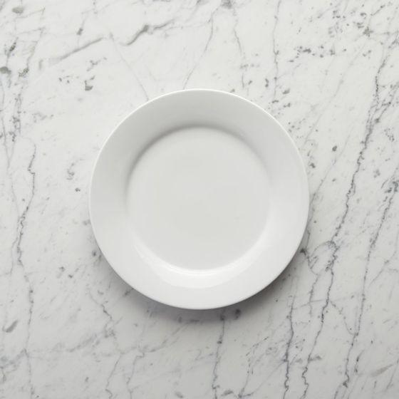 Plato-para-Ensalada-Aspen-4