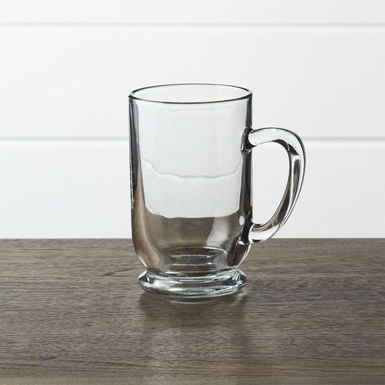 Mug-para-Cafe-4