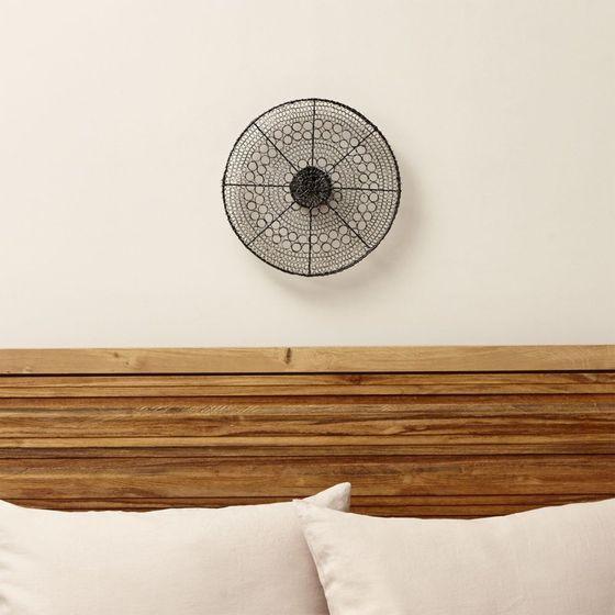 Adrono-de-Diseño-Circular-para-Pared-de-Metal--Pequeño-4