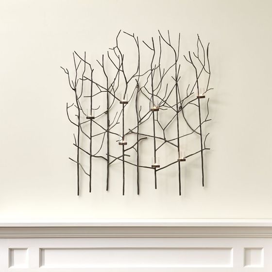 Candelabro-de-Metal-para-Pared-Twiggy-4