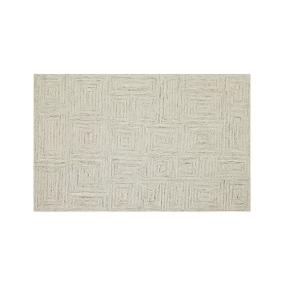 Alfombra-Presley-152x243cm