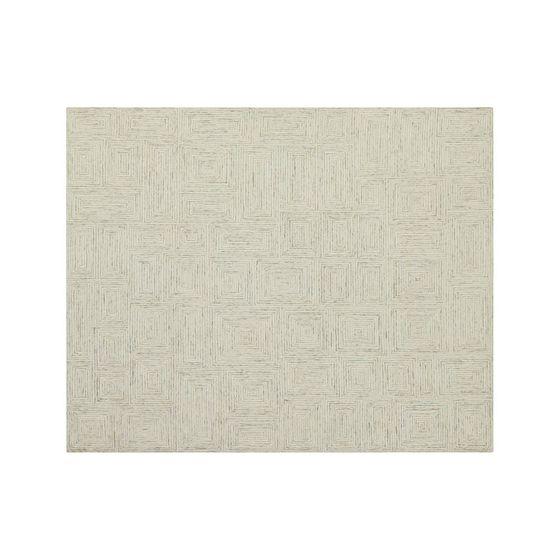 Alfombra-Presley-243x305cm