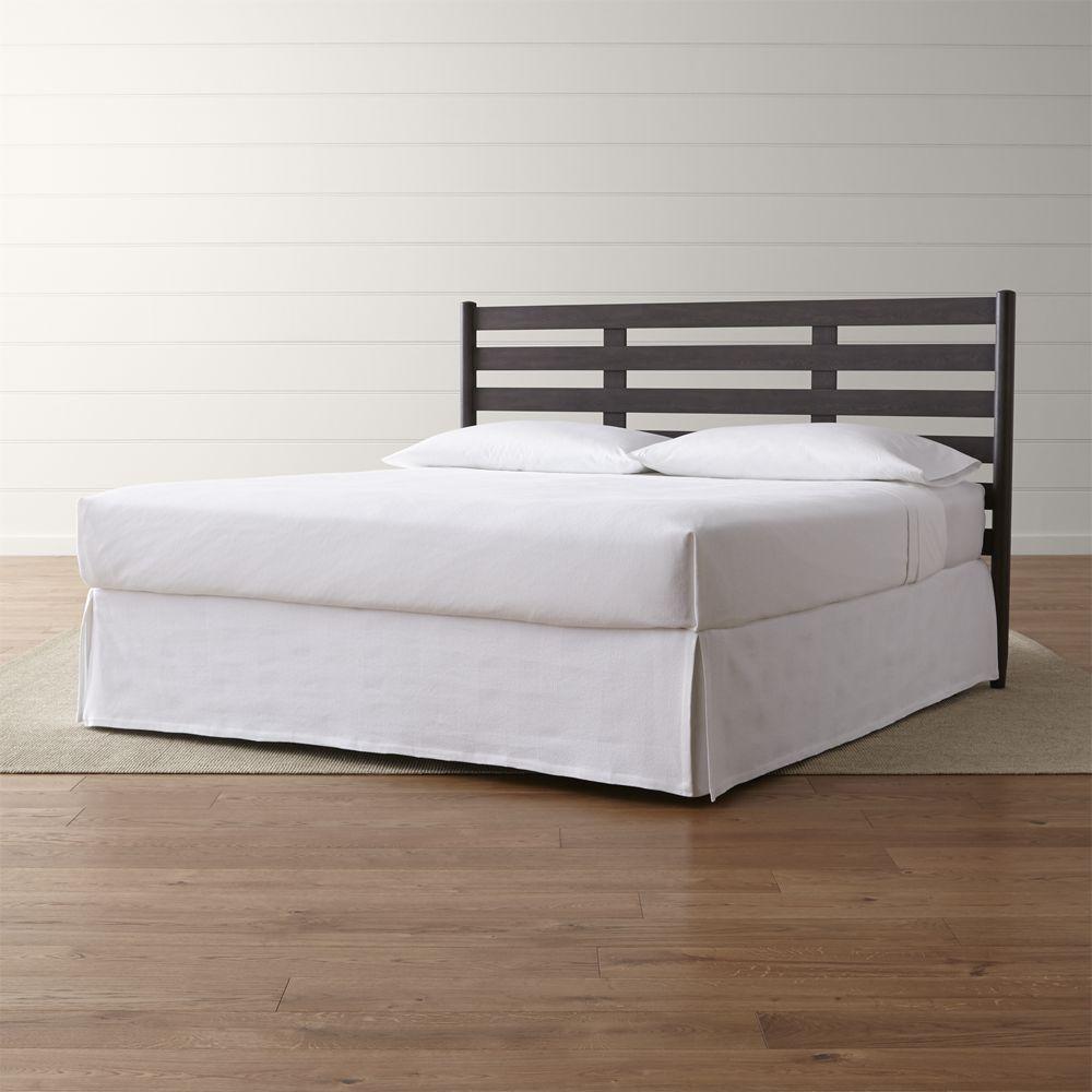 Marron em Muebles - Muebles de Dormitorio - Camas & Cabeceras ...