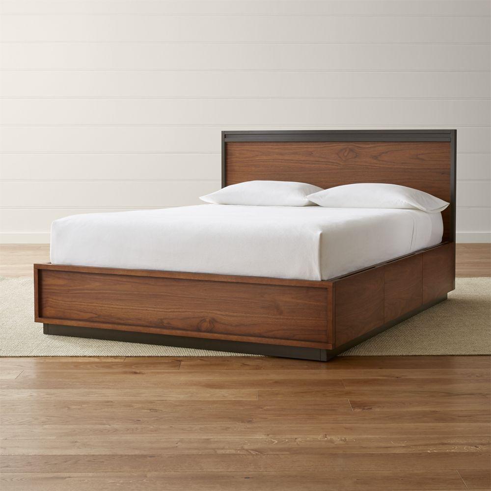 Blair em Muebles - Muebles de Dormitorio - Camas & Cabeceras ...