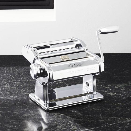 Preparador-de-Pasta-de-Aluminio-Atlas-150-2