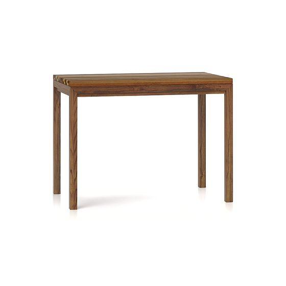 Madera em Muebles - Muebles de Comedor & Cocina - Mesas de Comedor ...