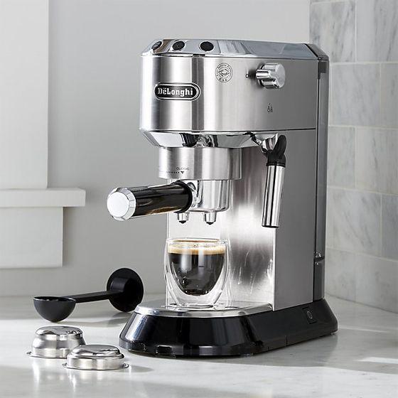 Cafetera-DeLonghi-Dedica-EC68OM