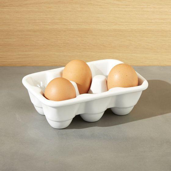 Recipiente-para-Huevos-2