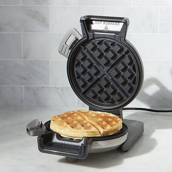 Waflera-vertical-Cuisinart®