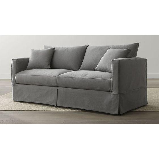 Sofa-Willow-IMG-MAIN