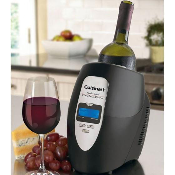 climatizador-de-vino-cuisinart