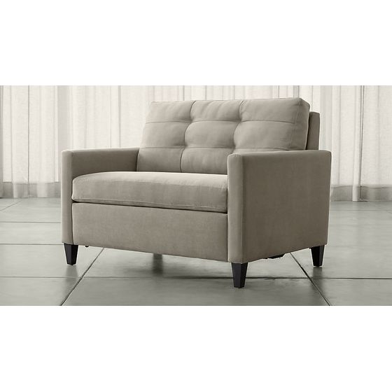 Sofa-Cama-Semidoble-Karnes-IMG-MAIN