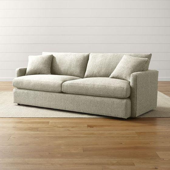 Sofa-Lounge-Petite-II-236cm-Cement-IMG-BOX