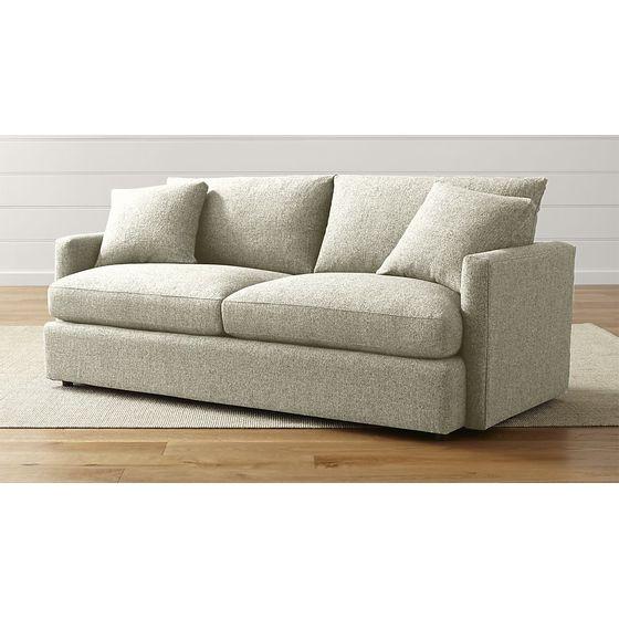 Sofa-Lounge-Petite-II-210cm-Cement-IMG-MAIN