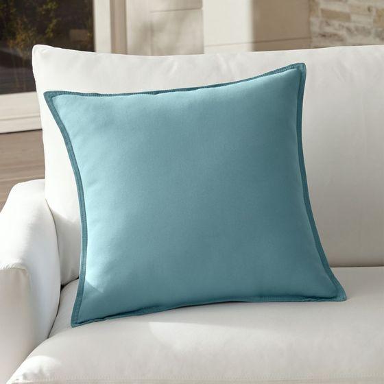 Cojin-para-Exteriores-Sunbrella-Azul-Mineral-51x51cm
