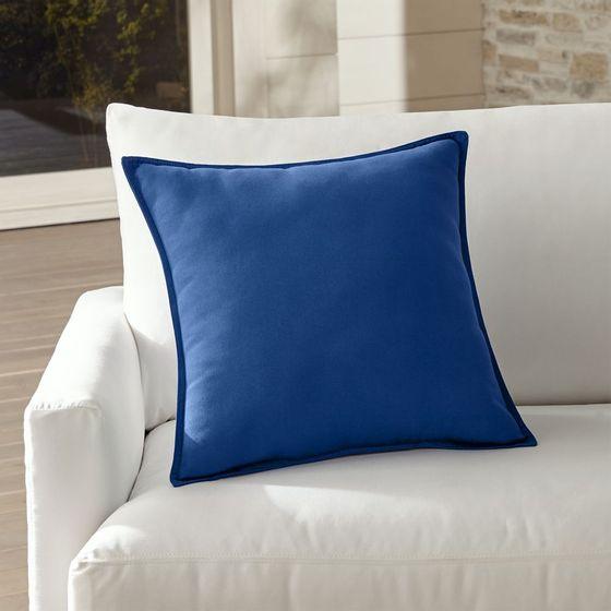 Cojin-para-Exteriores-Sunbrella-51x51-Azul-Mediterraneo-