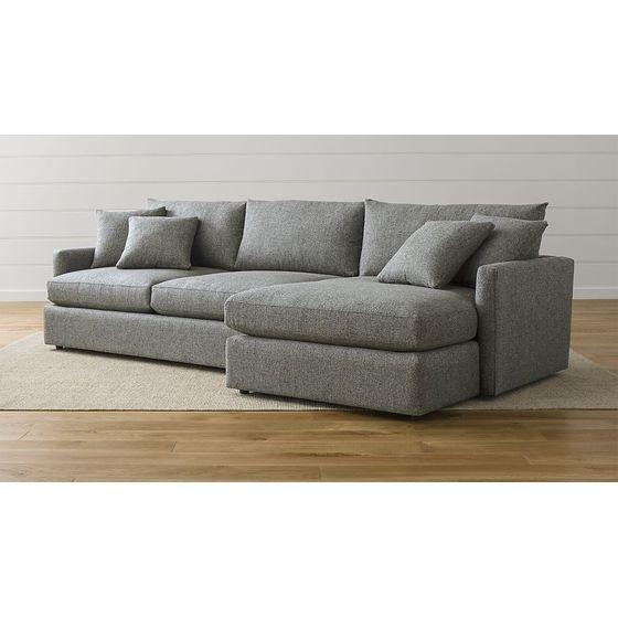 Sofa-Seccional-de-2-Piezas-Lounge-II-IMG-MAIN