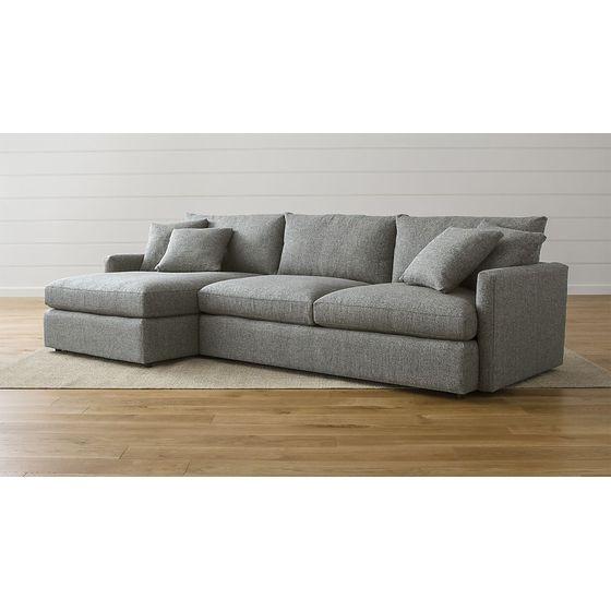 lounge-ii-2-piece-sectional-sofa--right-IMG-MAIN