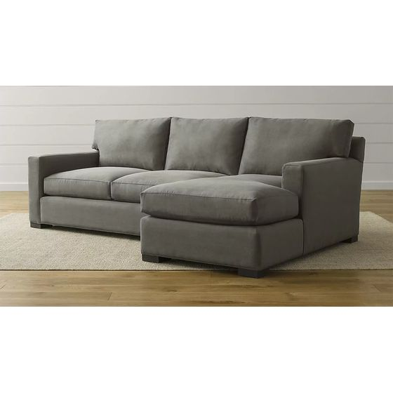 axis-ii-2-piece-sectional-sofa-IMG-MAIN