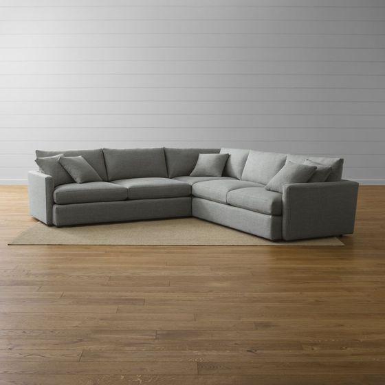 Sofa-Seccional-de-3-Piezas-Lounge-II-Acero