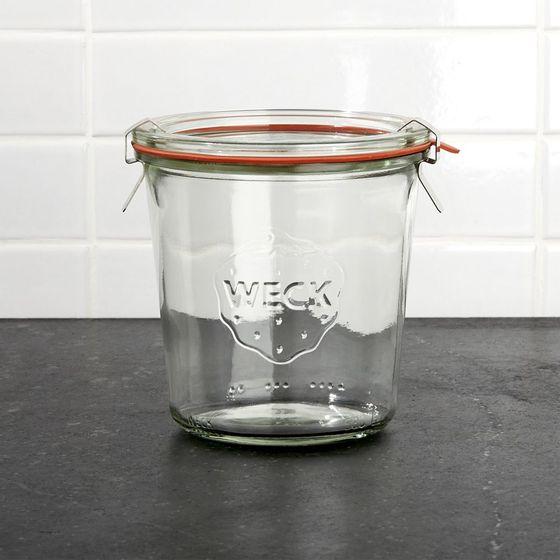 Frasco-Weck-de-532-ml