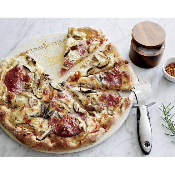 OXO-Pizza-Cutter