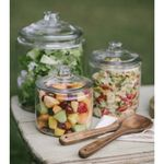 Heritage-Hill-128-oz.-Glass-Jar-with-Lid-84