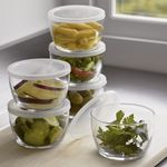 Lid-for-Bowl-with-Clear-Lid-146