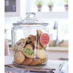 Heritage-Hill-128-oz.-Glass-Jar-with-Lid-155