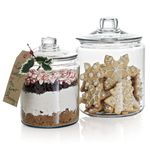 Heritage-Hill-128-oz.-Glass-Jar-with-Lid-157