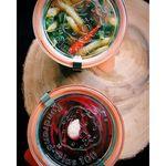 Weck-26-oz.-Canning-Jar-4
