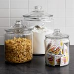 Heritage-Hill-96-oz.-Glass-Jar-with-Lid-66